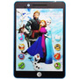 Tablet Infantil 3d Frozen - 12 Funções!