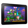 Tablet Amazon Kindle Fire Hd 8.9