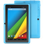 Pchd Tablet 1024 X 600 Prontotec Axius Series 7 Android 4.4