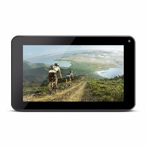 Tablet Qbex Tx126 Android Wifi