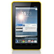 Tablet Multilaser Android 4.2 Dual Core - Nb135