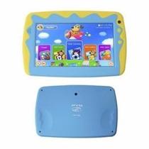 Tablet Infantil - Diversas Cores