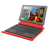 Tablet Windows 10 Tela 8.9 - Multilaser Nb197