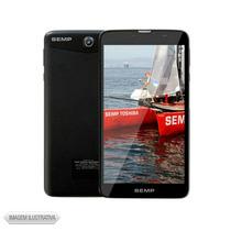 Tablet Sti Ta0708g ( Lancamento )