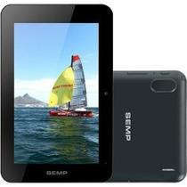 Semp Tablet 7 Ta0704w (8gb)
