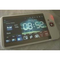 Tablet Eken M001 - Não É Ipad, Galaxy, Hp, Samsung