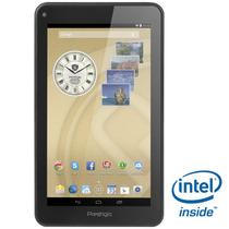 Tablet 7 Polegadas Android 1.2ghz Dual Core 8gb Memoria Hd