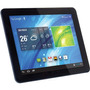 Tablet Mit Tela 7´ Ips, Resolução 1280*800, Dual Cortex A9 1