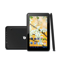 Tablet Dazz Quad Core 7 - Kit Kat - Android 4.4