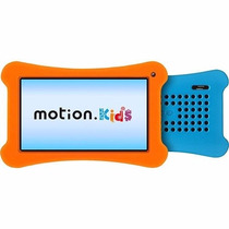Tablet Cce Tr72 Kids Dual Core Android 4.2 8gb Hdmi 2 Cam