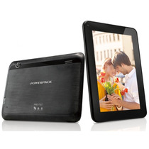 Tablet 7´´ Android 4.4 Quadcore Saída Hdmi Bluetooth & Mais