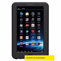 Tablet Wifi 8gb 9pol Dualcore 1gbram Android4.2 Hdmi 3gready