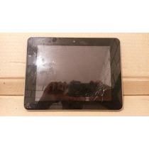 Tablet Philco 8a-b111a4.0 - Sucata - Tela Quebrada