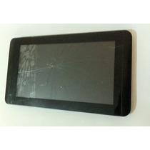 Tablet Philco 7a P111a4 Original Com Defeito