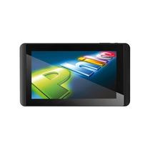 Tablet Philco 7a-p111a4.0 Preto 7