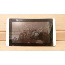 Tablet Philco 7a1-b111a4.0 - Sucata - Tela Quebrada