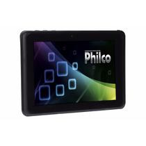 Tablet Philco Android Wi-fi Tv Tela 7 1gb Hd 8gb Hdmi