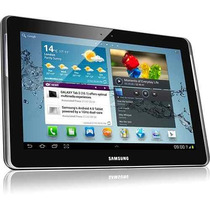 Tablet Samsung Galaxy Tab 2 10.1 P5100 3g 16gb Android 4