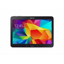 Tablet Samsung Galaxy Tab 4 Sm-t530 Tela 10 Preto