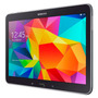 Tablet Galaxy Tab 4 10.1 Wi-fi Preto, C/nf