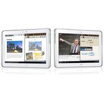 Tablet Samsung Galaxy Note 10.1 4g Lte N8020 16gb De Vitrine