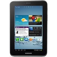 Samsung Galaxy Tab 2 P3100 3g Tela 7p Android 4.0 De Vitrine