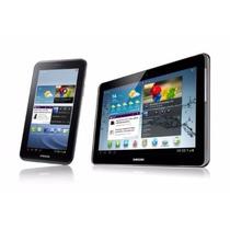 Tablet Samsung Galaxy Tab2 7 Gt-p3100 16gb 3g Wifi Android
