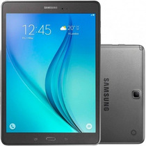 Oferta Tablet Tab A Note Sm-p550n 2 Gb Ram Gps Sedex Grátis