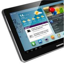 Tablet Samsung Galaxy Tab 2 10.1 P5110 Com Tela 10.1