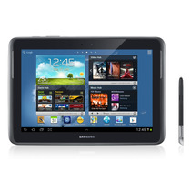 Tablet Samsung Galaxy Note N8020 - 4g,nacional,desbloqueado