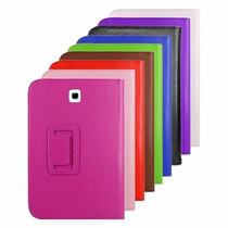 Capa Case Tablet Samsung Galaxy Tabe 9.6 T560 T561 P560 P561