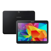 Tablet Samsung Galaxy Tab 4 T531n 10.1 - 16gb - 3g, Câmera