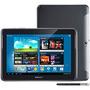 Tablet Samsung Galaxy Note N8000 3g 16gb Desbloqueado