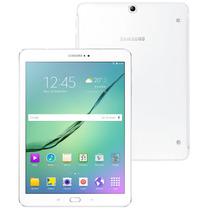 Tablet Samsung Galaxy Tab S2, Tela 9.7, Octa-core, 32gb, 5.0