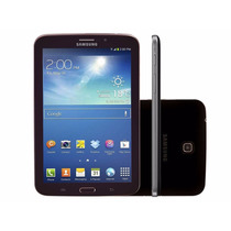 Tablet Samsung Galaxy Tab3 Sm-t211 7 3g+nf + Frete Grátis
