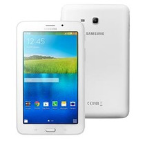 Tablet Samsung Galaxy Tab E 7.0 3g - Tela 7, 8gb. Branco
