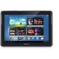 Tablet Samsung Galaxy Note Tela 10.1 N8000 3g Frete Grátis