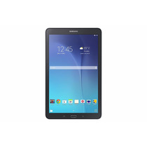Tablet Samsung Galaxy Tab E T560 8gb Wi-fi Tela 9.6 Android