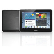 Samsung Galaxy Note 10.1 N8000 | 3g | 16gb Novo Nota Fiscal
