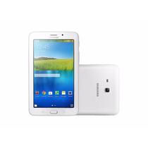 Tablet Samsung Galaxy Tab E T116 8 Gb 7