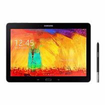 Tablet Samsung Galaxy Note Sm-p605 4g 10.1 32gb Novo Anatel