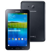Tablet Samsung Galaxy Tab E T113, Tela 7, Android 4.4, 8gb