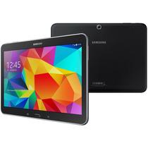 Sansumg Galaxy Tab 4 Wifi Preto 10.1
