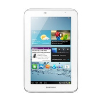 Tablet Samsung Galaxy Tab 2 7.0 P3110 Android 4.0 De Vitrine
