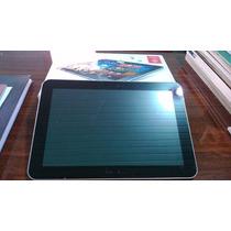 Samsung Tablet Galaxy Tab P7300
