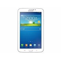 Tablet Samsung Galaxy Tab3 Sm-t 211 - Menor Preço