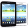 Tablet Celular Ztc Android 4.4 Gpu Samsung 2 Chips Gps S4 S5