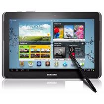 Tablet Samsung Galaxy Note 10 Polegadas N8000 16gb 3g Anatel
