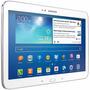 Tablet Samsung Galaxy Tab 3 Gt-p5200 10.1 - Novo! - Barato!