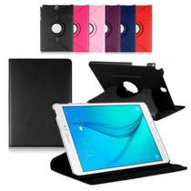Capa Case Tablet Galaxy Tab A T550 P550 P555 9.7